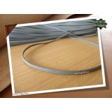 Faux Leather Cord - Buy 2 Free 1