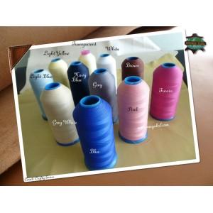 Bonded Nylon Thread 30/3