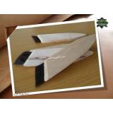 Wooden Glue Applicator