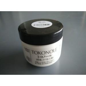 Tokonole Burnishing Clear Gum