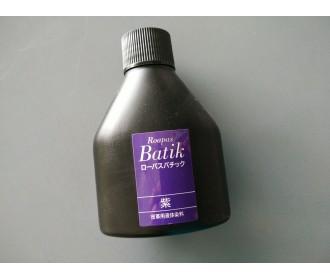 Seiwa Japan Leather Surface Dye 100ml - Purple