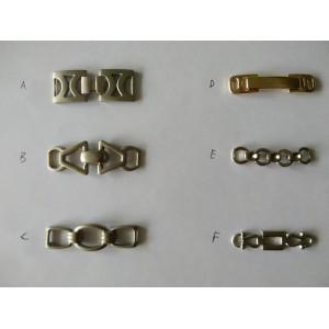 Chain Collection - Idonic