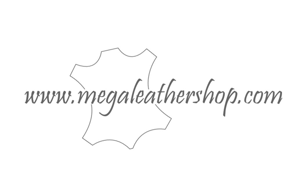 Mega Leather Shop